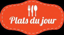 Carte Meunier Restaurant